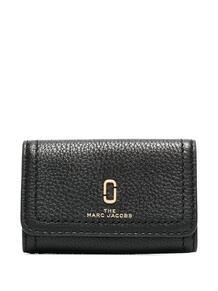 ключница с логотипом Marc by Marc Jacobs 16337176636363633263