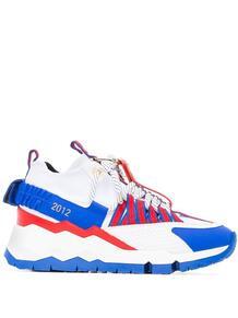кроссовки с декором Pierre Hardy 139652145249
