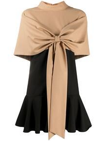 платье с бантом Atu Body Couture 15905709888883