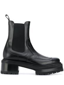 ботинки на платформе Pierre Hardy 155955505249