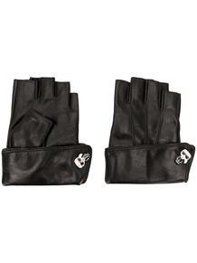 перчатки K/Ikonik Lagerfeld 14523481774776