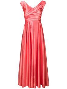 длинное платье 1990-х годов A.N.G.E.L.O. Vintage Cult 139570305250