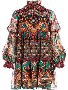 платье Marella Alice+Olivia 159452114950