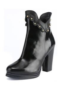 Ботинки Love Moschino 12750460