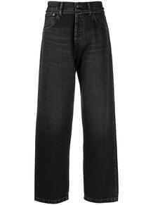 широкие джинсы 1991 Toj ACNE STUDIOS 160337165152