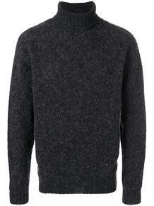 свитер с высоким воротником HOWLIN' 1248805383