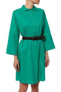 Платье Max Mara 11281497
