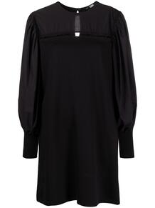 платье-трапеция Lagerfeld 160407308876