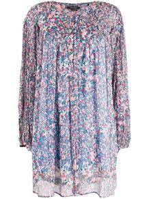 платье Orion Isabel Marant 152721555156