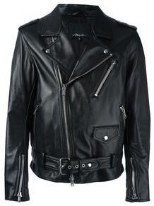байкерская куртка Moto 3.1 PHILLIP LIM 146714738883