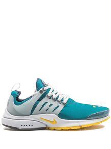 кроссовки Air Presto Nike 15816350888883