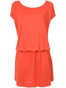 пляжное платье 'Albatroz' Lygia & Nanny 125248335248