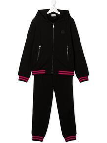 спортивный костюм Moncler Enfant 156321324952