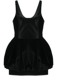 платье мини Calliope с пышной юбкой IN THE MOOD FOR LOVE 1596125283