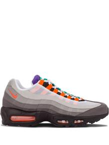 кроссовки Air Max 95 OG QS Nike 14164665574653