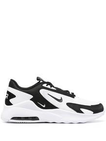 кроссовки Air Max Bolt Nike 1630152457
