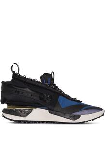 кроссовки ISPA Drifter Gator Nike 14571946564653