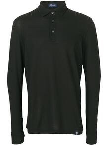 рубашка-поло DRUMOHR 13893114888876