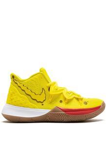 кроссовки Kyrie 5 SBSP Nike 14388208564653