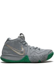 кроссовки Kyrie 4 Nike 1411038256