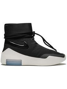 кроссовки 'Air Fear of God Shoot Around' Nike 136783104948