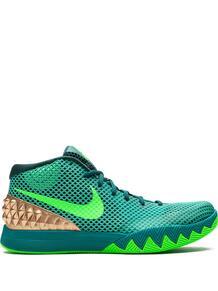 кроссовки Kyrie 1 Nike 1446368449494653