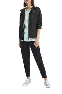 Куртка Essentials Solid Puma 13271676