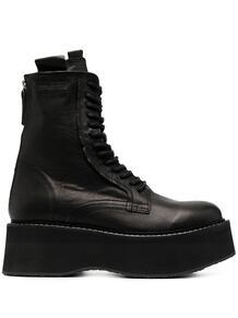 ботинки на платформе CINZIA ARAIA 160057535248