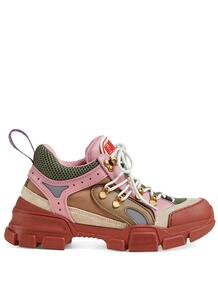 кроссовки Flashtrek Gucci 137597315156