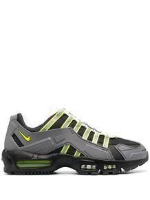кроссовки Air Max 95 NDSTRKT Nike 16223282564653