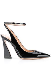 лакированные туфли Gianvito Rossi 158521985155