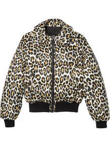 куртка-пуховик Marc by Marc Jacobs 159711308876