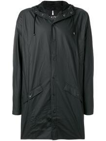 пальто 'Alpine' Rains 1245061676478876