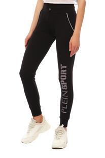 Спортивные брюки PLEIN SPORT 12709488