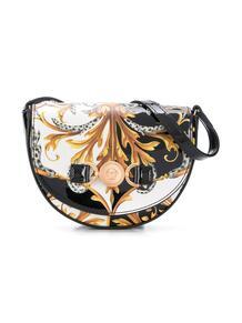 сумка на плечо с принтом Baroque Versace Kids 15339234791101013283