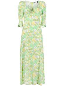 платье Luisa Rixo 1643257876