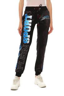 Беговые брюки PLEIN SPORT 12708715