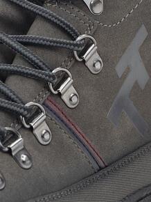 Ботинки Tom Tailor 743456