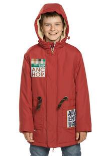 Куртка Pelican 13126029