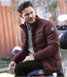 Куртка «Активный Отдых» AFM 3368808