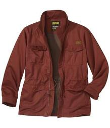Куртка-сафари «Аризона» AFM 3367043