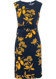 Платье из трикотажа bonprix 266765088
