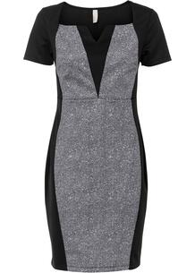 Платье bonprix 266802287