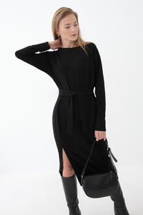 Платье ZARINA 13272181