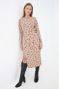 Платье ZARINA 13272187