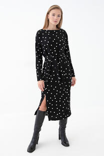 Платье ZARINA 13272180