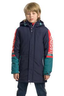 Куртка Pelican 13125611