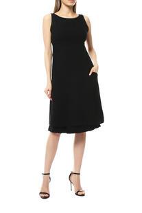 Платье Valentino 13074671
