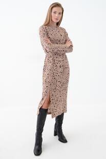 Платье ZARINA 13272193