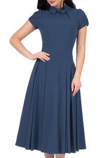 Платье Grey Cat 13258509